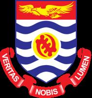 University of Cape Coast Learning Management System
